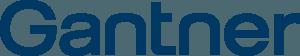 Gantner Laun IT Zutrittskontrolle