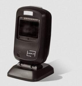 Newland Laun IT FR4080 Koi II QR Reader